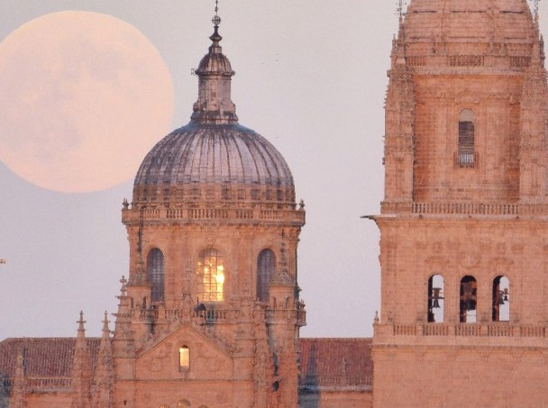 9b_salamanca_catedral