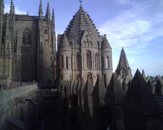 catedralvieja