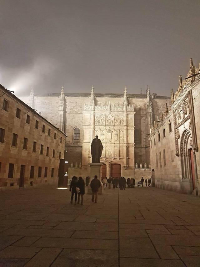 fachada_night1_o