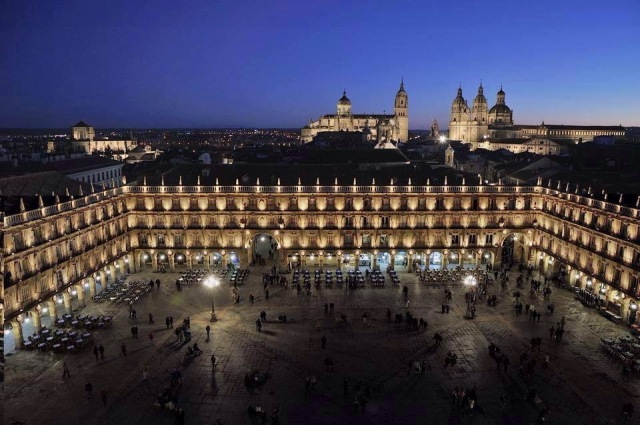 plaza_mayor_catedral